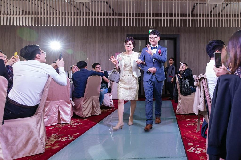 翔晟&徐瑋、婚禮_0383