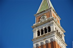 2018-06-26 at 08-07-54 (andreyshagin) Tags: venice venezia veneto architecture andrey andrew trip travel town tradition d750 daylight nikon night low lowlight italy
