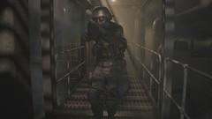 Resident-Evil-2-150119-003
