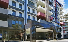 307/102 Northbourne Avenue, Braddon ACT
