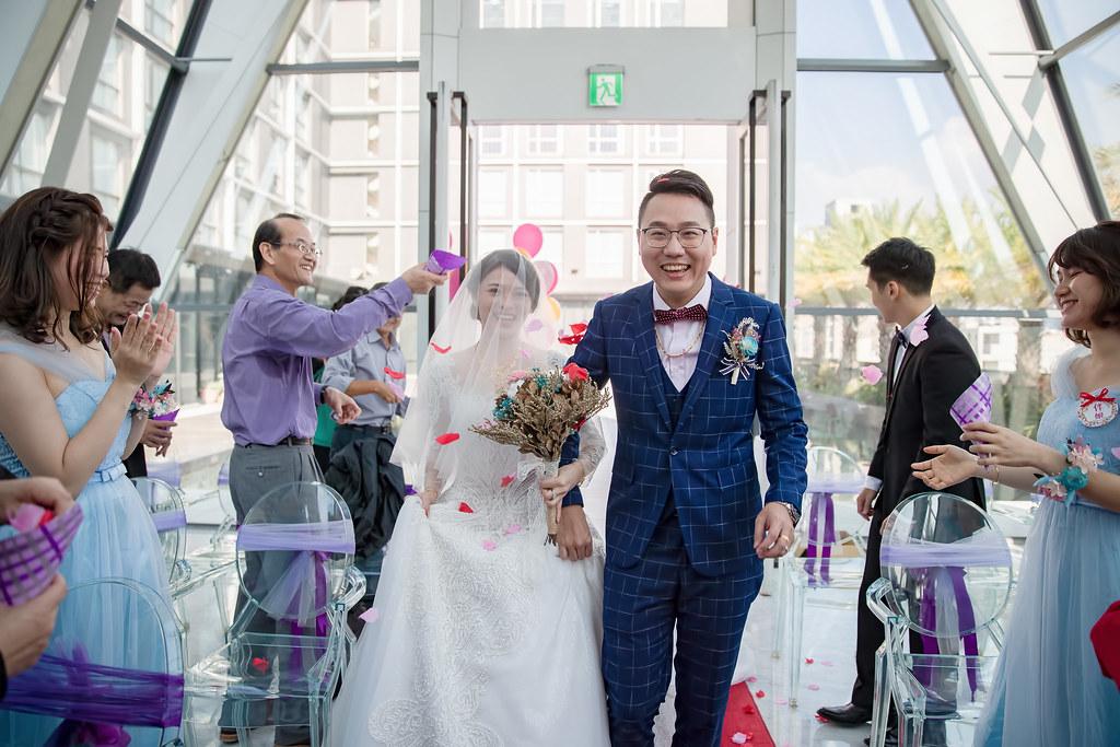 新竹芙洛麗,芙洛麗大飯店,芙洛麗教堂婚禮,水上教堂,教堂類婚紗,婚攝卡樂,Brian&Jenny153