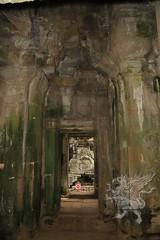 Angkor_Bayon_2014_33