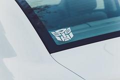 autobot [Day 3726]