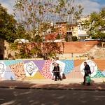 Igualada REC Nov 2018 (48) thumbnail