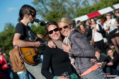 Schippop 30860431857_df57018d27  Schippop | Het leukste festival in de polder