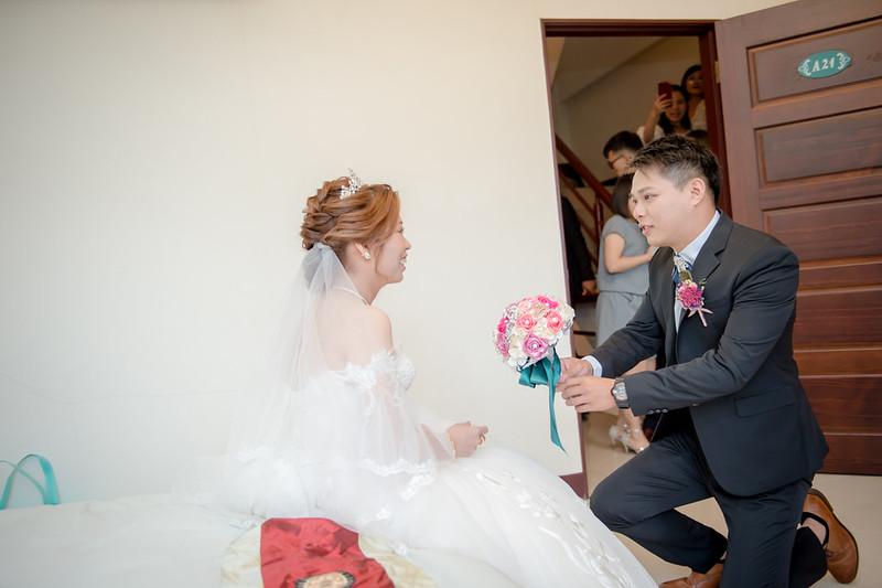 峰宇&宜芳-Wedding-278