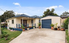 2/41 Gillibri Crescent, Sawtell NSW
