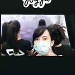 @instagram_JKT48 : [STORY] From jkt48beby: https://t.co/bEeZeoz64e thumbnail