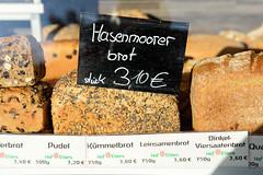 1969 wochenmarkt hamburg wandsbek (christoph_bellin) Tags: bilder hansestadt hamburg stadtteil wandsbek bezirk bezirke hamburgs stadtfotografie stadtfotograf hamburgfotograf hamburgfotografie stadtbilder hamburgsbilder impressionen stadtportrait foto