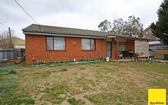27 Duralla Street, Bungendore NSW