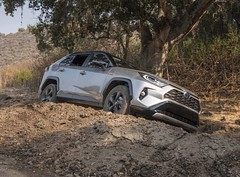 2019 Toyota RAV4 Lifestyle Media Event (Automotive Rhythms) Tags: toyota rav4 carmel visitcarmel carmelvalleyranch toyotarav4 2019rav4 2019toyotarav4 suvs monterey visitmonterey japanesecars japan hiking biking kayaking adventure fitfathers fitfam jbl jblaudio jblspeakers travelfitness activelifestyle activelifestyles vacationfitness familycar familycars carfamily let'sgoplaces automotiverhythms