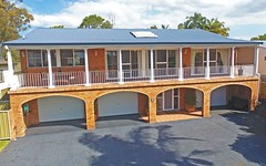 46 Amos Street, Bonnells Bay NSW