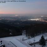 Alpen am Horizont thumbnail