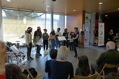 Concert d'hivern Intergeneracional  (72)