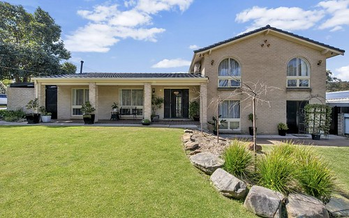 29 Hamilton Road, Fairview Park SA