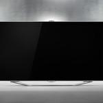 SMART Full HD LED TVの写真