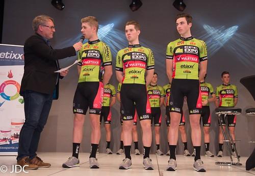EFC-L&C-Vulsteke team 2019 (91)