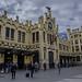 Valencia_11022018-061
