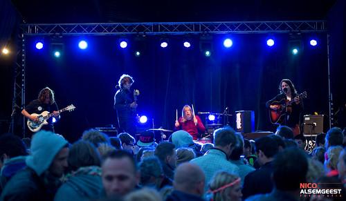 Schippop 31928910168_1b44cca4e4  Schippop | Het leukste festival in de polder