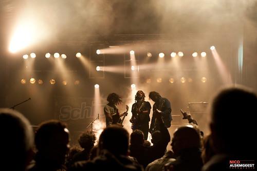 Schippop 31928997348_d725f6f11a  Schippop | Het leukste festival in de polder