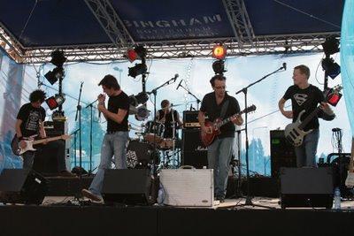 Schippop 2007 (60)