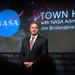 NASA Town Hall (NHQ201901290002)