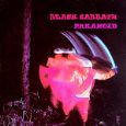 Black sabbath album cover for the paranoid album  #blacksabbath #heavymetal #MetalMusic #riffmaster #albumcover #albumartwork #sabbath #metalheads #heavymetalmusic #metalislife #ukmetal #Britishmetal #ozzyosbourne #TonyIommi #geezerbutler #billward #paran (jblackheart93) Tags: metalmusic billward ozzyosbourne paranoid blacksabbath tonyiommi ukmetal heavymetalmusic heavymetal metalislife albumcover sabbath geezerbutler albumartwork riffmaster metalheads britishmetal