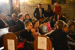 Choir Concert 2018-5