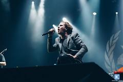 IMG_3789 (СубКульт) Tags: stonesour stadium adrenalinestadium coreytaylor concertphoto moscow concert subkultura