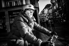 Images on the run.... (Sean Bodin images) Tags: streetphotography streetlife seanbodin strøget streetportrait copenhagen citylife candid city citypeople november2018 people photojournalism photography allerød amagertorv dmjx spicollective fujifilm xpro2 xf18mm