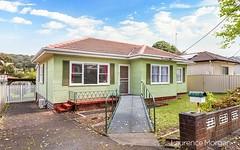 25 Strata Avenue, Barrack Heights NSW