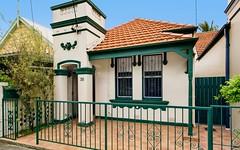 20 Bon Accord Avenue, Bondi Junction NSW