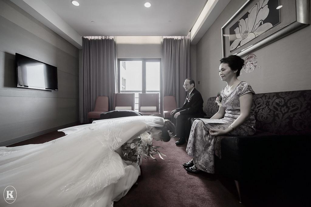 全國麗園婚攝_073
