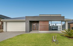 13 Yearling Crescent, Clyde North VIC