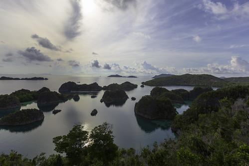 Indonesia-0873