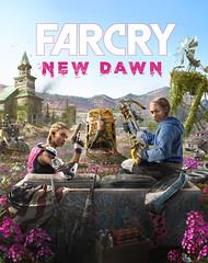 Far-Cry-New-Dawn-071218-005