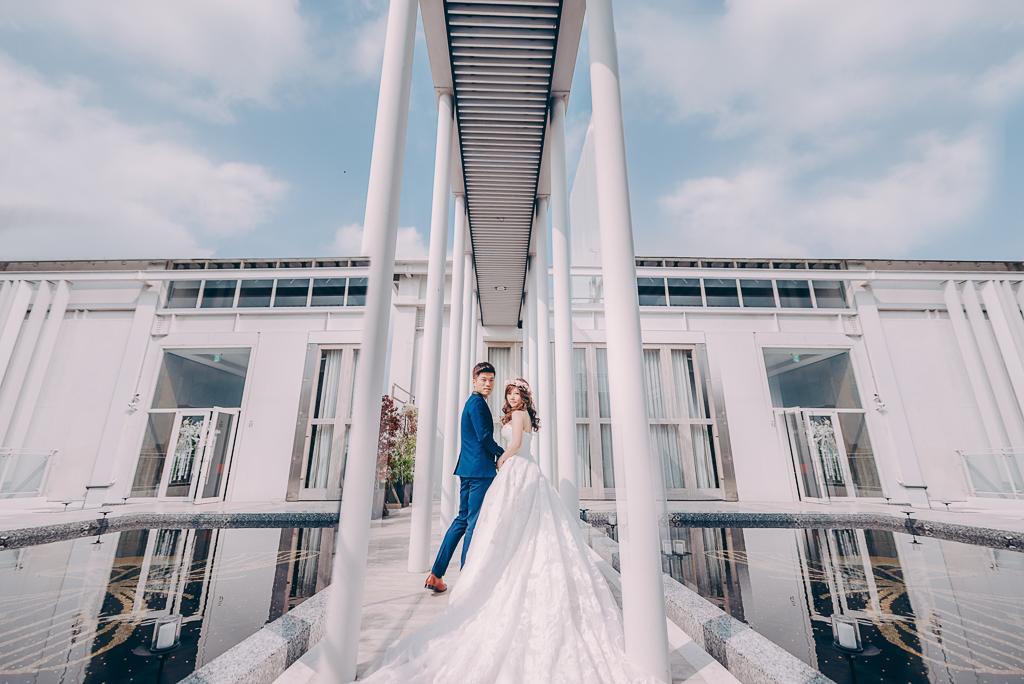 台中萊特薇庭婚禮-婚攝大嘴 (53)