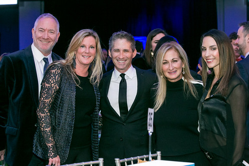 """2018 Two Ten Annual Gala • <a style=""""font-size:0.8em;"""" href=""""http://www.flickr.com/photos/45709694@N06/32418086458/"""" target=""""_blank"""">View on Flickr</a>"""