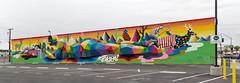 Graffiti, Murals & Public Art in Downtown Las Vegas (Fremont Street) (@CarShowShooter) Tags: geo:lat=3617026042 geo:lon=11513752571 geotagged lasvegas lasvegasdowntown nevada unitedstates usa 18200 18200mm a6500 abstractart art city cityoflasvegas cityscene cityscape clarkcounty clarkcountynevada clarkcountynv downtownlasvegas feet fremont fremontdistrict fremontdistrictlasvegas fremontstreet fremontstreetexperience fremontstreetlasvegas graffiti lasvegasattraction lasvegasgraffiti lasvegasnv lasvegasphotography lasvegaspublicart lasvegassights lasvegasstreetart lasvegasstreetphotography lasvegasstreets lasvegasstrip lasvegasvacation model mural murals nevadatourism portrait publicart scenic sightseeing sincity sony sonya6500 sonyalpha6500 sonye18200mmf3563oss sonymirrorless sonyα6500 spraypaint street streetart streetphotography streetscape tourism touristattraction travel travelphotography urban vacationphoto vegasstrip wallart