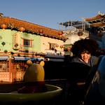 Chinatown | Los Angeles, CA | 2018 thumbnail