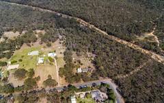 155 Yanderra Road, Yanderra NSW