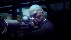 Hitman-HD-Enhanced-Collection-140119-015