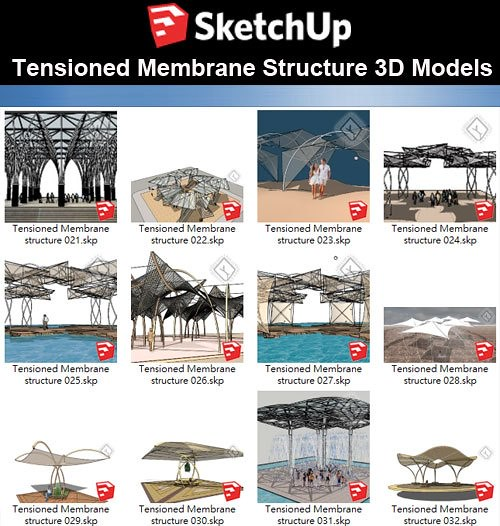 The World's Best Photos of models and sketchup - Flickr Hive