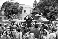 Fogo&Paixão 2018 (1508) (eduardoleite07) Tags: fogoepaixão carnaval2018 carnavalderua carnavaldorio blocoderua blocobrega rio riodejanero carnaval