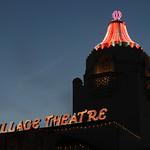 Village Theater thumbnail