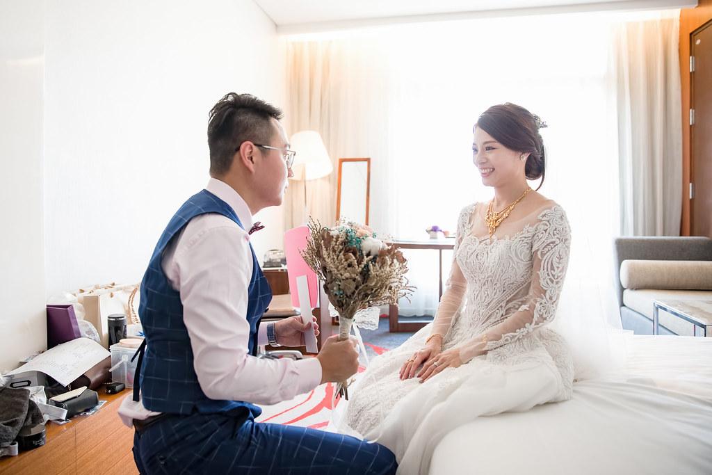 新竹芙洛麗,芙洛麗大飯店,芙洛麗教堂婚禮,水上教堂,教堂類婚紗,婚攝卡樂,Brian&Jenny122