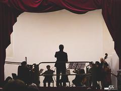 Andrea Morricone e L'Orchestra da Camera di Frosinone (Abulafia82) Tags: abulafia 2019 pentax pentaxk5 k5 ricoh ricohimaging pentaxq7qricohpentaxq02standardzoompentaxq06telezoompentaxda70mmf24limited 702470limited70ltdlimitedconcertoconcertconcerticoncertsspettacoloshowspettacolishowsmusicamusicarpinociociariaitaliaitalymusicaclassicaclassicalmusicandreamorriconeorchestradacameradifrosinone