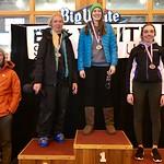 U16 Women Race 2
