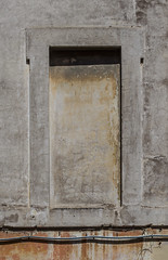 [ Altero - Arrogant ] DSC_0458.R2.jinkoll (jinkoll) Tags: window closed architecture building historical center wall old time detail rome roma ancient