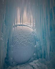 _SSS2280.jpg (S.S82) Tags: edmonton icecastle landscape winter nature alberta canada snow travelphoto travelalberta ss82 cold landscapephotography keepexploring landscapecaptures travelworld ca